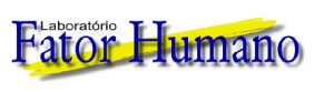 Logo-fator-humano1
