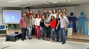Reunião_lab1